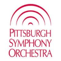 Pittsburgh Symphony to Perform POKéMON: SYMPHONIC EVOLUTIONS, 1/17