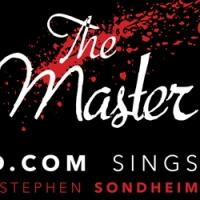 FLASH SPECIAL: The Lord & The Master - Andrew Lloyd Webber & Stephen Sondheim's Dual Birthdays