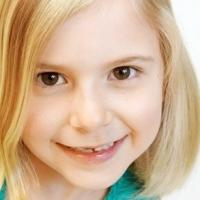 Sadie Sink and Brooklyn Shuck Join the Cast of ANNIE