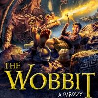BWW Reviews: THE WOBBIT Parodies Tolkien's Classic with Irreverent, Vigorous Humor