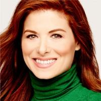 NBC to Air Special Preview of Debra Messing's MYSTERIES OF LAURA, 9/17