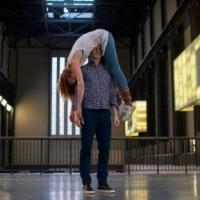 Tate Modern to Become Museum of Dance for 48 Hours