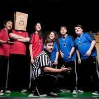 Matches Set for this Week at CSz Houston