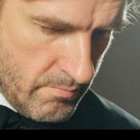 The Pacific Symphony Presents BEETHOVEN'S 'EMPEROR,' 5/7-9
