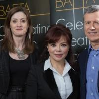 BAFTA Further Supports UK-Asia Ties
