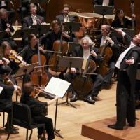 American Classical Orchestra Opens 30th Anniversary Season at Alice Tully Hall Tonight