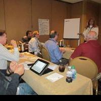 PlayCore Promotes Play During Continuing Education Symposium