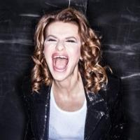 Sandra Bernhard to Return to Joe's Pub for Year-End Residency, 12/26-31