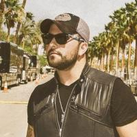 Country Singer Tyler Farr Performs on FOX & FRIENDS Summer Concert Series Today