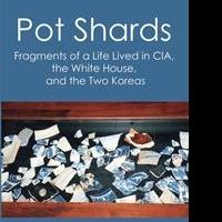 Book on the Life and Work of a CIA's Agent is Released