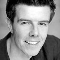 BWW Exclusive: MARY POPPINS Cast Memories- Gavin Lee