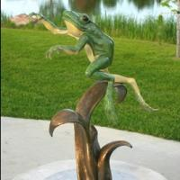 Northglenn Arts and Humanities Foundation Seeks Sculptures for 2014-15 ART ON PARADE; Deadline 2/28