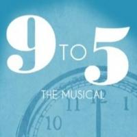 BWW Reviews: Grand Rapids Civic Theatre's 9 TO 5 Will Leave You Smiling