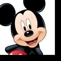 Walt Disney & National Cable Television Announce Long-Term Distribution Agreement