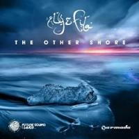 ALY & FILA Release New Studio Album 'The Other Shore' Today