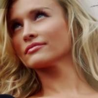 VIDEO: Behind the Scenes Glamour Magazine Shoot with Joanna Krupa