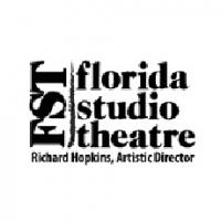 Florida Studio Theatre Extends URBAN COWBOYS Through 4/6