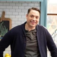 Food Network's Jeff Mauro, Amanda Freitag & More to Set Sail on Disney Dream Cruise Special