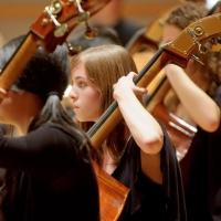 Regional Orchestra of the Week: Pacific Symphony Youth Orchestra, CA