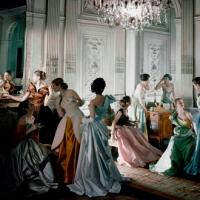 Met Museum to Designate Space in The Costume Institute as the 'Anna Wintour Costume Center'