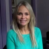 STAGE TUBE: Kristin Chenoweth to Make Australian Stage Debut in 2013 Adelaide Cabaret Festival!