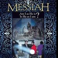 Michael Dos Santos Oliviera Releases MESSIAH