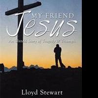MY FRIEND JESUS is Released