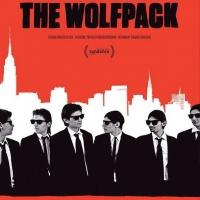 THE WOLFPACK, ME AND EARL AND THE DYING GIRL, and More Win 2015 Sundance Film Festival Feature Film Awards