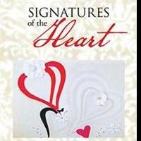 Carley Short Announces SIGNATURES OF THE HEART