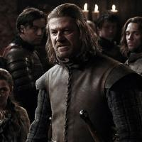HBO's GAME OF THRONES Returns for Third Season Tonight