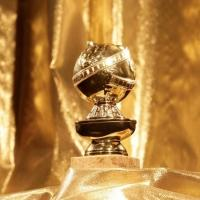 NBC Announces Air Date for 73rd ANNUAL GOLDEN GLOBE AWARDS