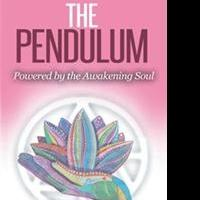 New Book THE PENDULUM is Released