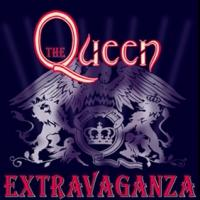 The Queen Extravaganza, POTTED POTTER, Kenny Loggins and More Set for MPAC, Sept 2013