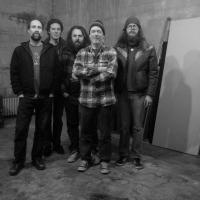 BUILT TO SPILL Announce May Tour Dates