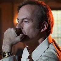 BWW Recap: Marco's Back on the BETTER CALL SAUL Season Finale