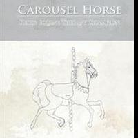 CAROUSEL HORSE is Released