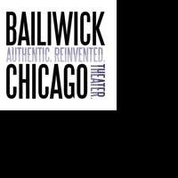 Bailiwick Chicago to Present Chicago Casting Auction Production of WONDERFUL TOWN, 2/25-28