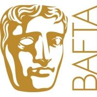 ARGO Wins 'Best Film' at 2013 BAFTA Awards - All the Winners Here!