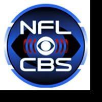 Tony Gonzalez Joins the CBS Sports Crew as Analyst