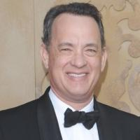 BAFTA to Host 'A Life In Pictures' with Tom Hanks