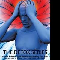 THE DETOX SERIES is Released