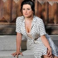 San Francisco Opera Announces Audited Financial Season