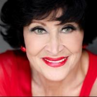 Chita Rivera-Led THE VISIT Heading to Broadway in 2014 Following Williamstown Tryout?