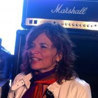 Singer-Songwriter Lorraine Segato Named Regent Park Neighbourhood's First Artist in Residence
