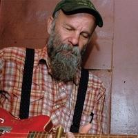 Seasick Steve Releases Second Full Length Album Today