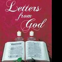 Lindsay Cole Offers LETTERS FROM GOD