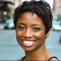 Montego Glover, Joshua Bell, St. Louis Symphony and More Set for Carnegie Hall, Nov 2013