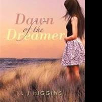 DAWN OF THE DREAMER YA Novel is Released
