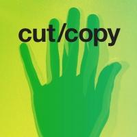 Cut Copy Comes to the Boulder Theater Tonight