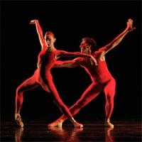 BWW Reviews: Ballet West Presents World Premiere of THE RITE OF SPRING